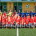011_FOOTBALL_CAMP_Stadion_1200